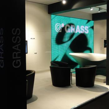 GRASS GmbH