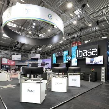lbase / Axians ICT Austria GmbH