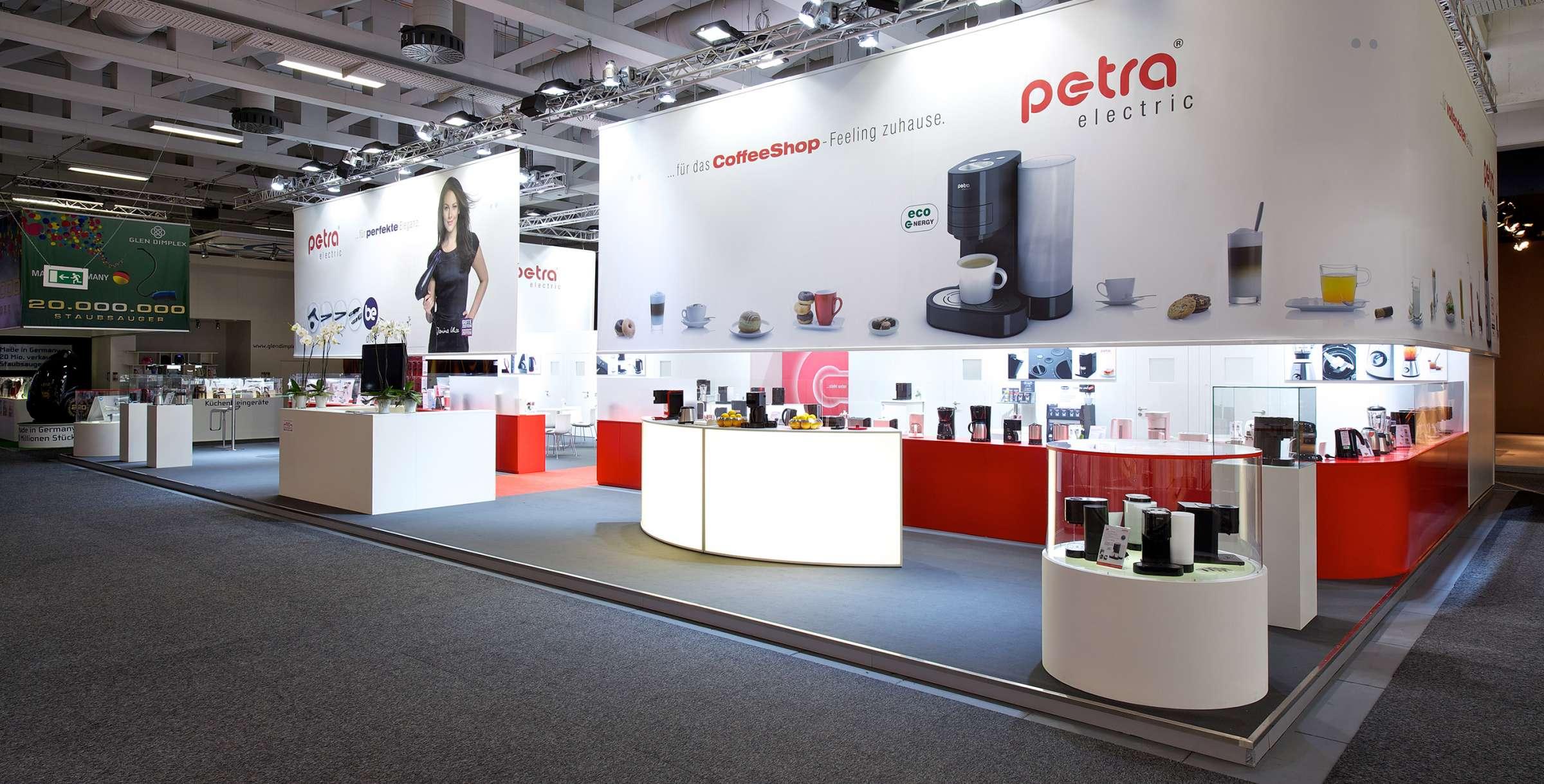 PETRA Deutschland GmbH