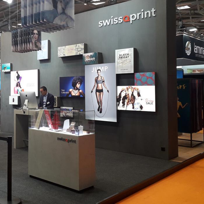 swissQprint AG
