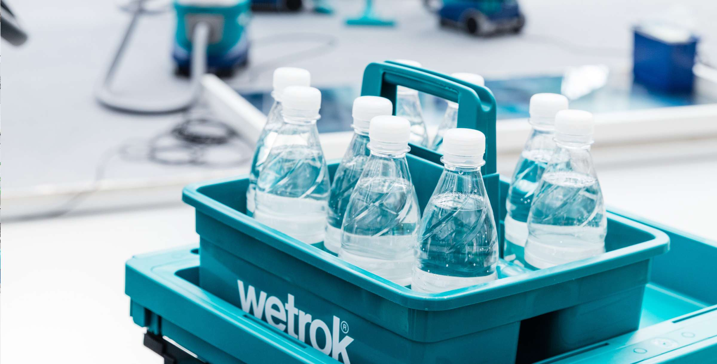 Wetrok AG